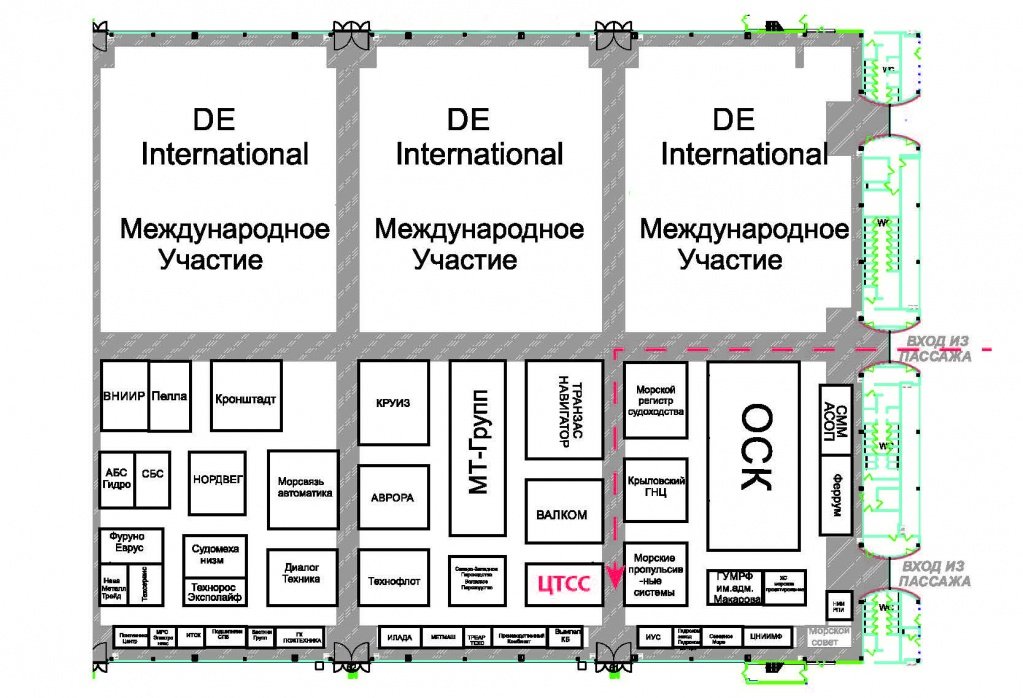 Павильон F Планировка НЕВА-2017.jpg